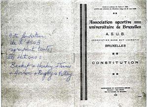 Correction acte de constitution111